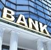 Банки в Дубенском