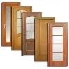 Двери, дверные блоки в Дубенском