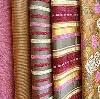 Магазины ткани в Дубенском