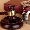 Суды в Дубенском